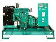 pro_Cummins_Power_Generation_C33D5_30KVA