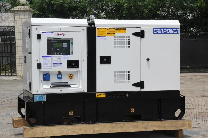 175KVA_nippon_sharyo_and_portable_inverter_generator (1)